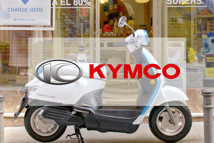 kymco-scooter_1200x800